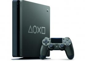 ps4-limited-edition-days-of-play-right-1000-1393235