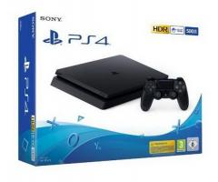 ps4-slim-f_500gb