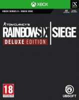 rainbow_six_siege_xsx_new