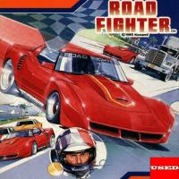 road-fighter_nes_used