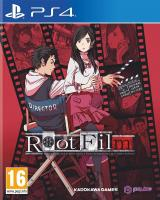 root_film_ps4_new
