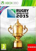 rugby_world_cup__55e5abefc517b