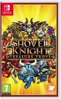 shovel_knight_treasure_trove_nsw_new