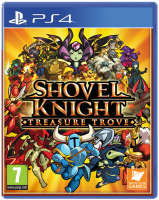 shovel_knight_treasure_trove_ps4_new