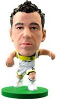 soccerstarz-SOC052_terry