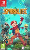 sparklite-593541.16_nsw_new