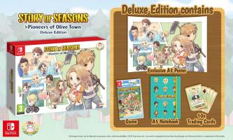 story-of-seasons-pioneers-of-olive-town-deluxe-edition-nintendo-switch