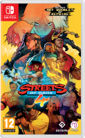 streets_of_rage_nsw_new