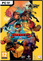 streets_of_rage_pc_new