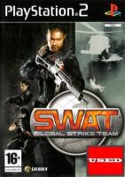 swat__global_str_564f3f9ca1cb6
