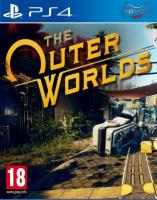the-outer-worlds-ps4-uncut-edition