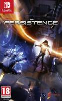 the-persistence-627155.2
