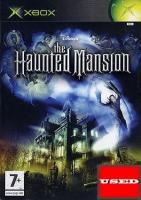 the_haunted_mans_54ed02eca1c22_ugf