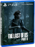 the_last_of_us_part2_plusedition_new_1