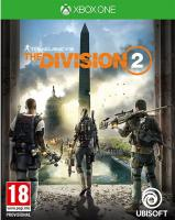 tom-clancys-the-division2-1000-1292850