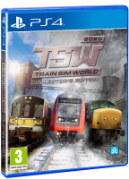 train_sim_world_ps4_new