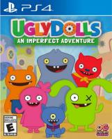 ugly-dolls-an-imperfect-adventure-ps4-cover-limitedgamenews.com_