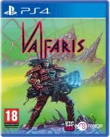 valfaris-600169.13_ps4_new