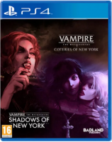 vampire_shadows_of_new_york_ps4