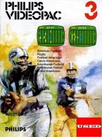 videopac-philips-videopac-03-football-americain_used