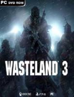 wasteland-3-free-pc-boxart