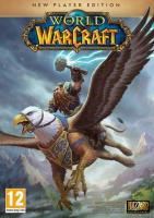 world-of-warcraft-new-player-edition-code-in-a-box-615459.1