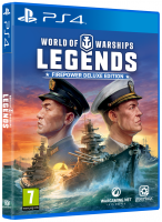 world_of_warships_ps4_new