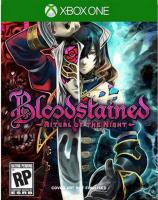 xb1_bloodstained