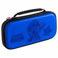xbig-ben-official-travel-case-black-mario-nintendo-switch.jpg.pagespeed.ic.BUBKNagtHx