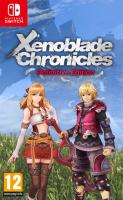 xenoblade-chronicles-definitive-edition