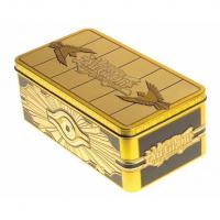 yu-gi-oh-mega-tin-gold-sarcophagus-p309296-311329_medium