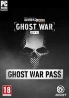 tom-clancys-ghost-recon-wildlands-ghost-war-pass_en_1