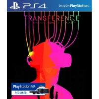 transference-ps4vr