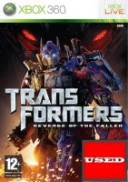 transformers__re_4ee0d3a9b605a3