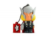 tribe-marvel-avengers-thor-8gb-black-400-0819548
