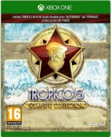 tropico-5-complete-collection-521727.1