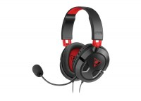 turtle-beach-ear-force-recon-50headset-1000-1131299