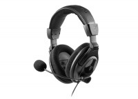 turtle-beach-earforce-px24-1000-1131286