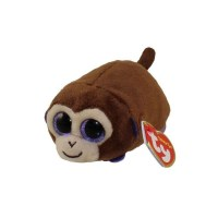ty-teeny-tys-monkeu-boo-brown-plush-toy-45cm-1607-42166