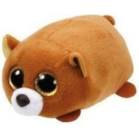 ty-teeny-tys-windsor-the-bear-brown-plush-toy