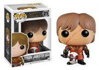 tyrion-lannister-in-battle-armor-21__67521.1516156525