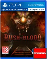 until_dawn_rush_of_blood_psvr_required_raw (2)