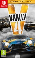 v-rally-4-ultimate-edition-(nintendo-switch)-30
