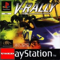 v_rally_97_champ_5533e0fab31bd3