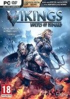 vikings-wolves-of-midgard-pc