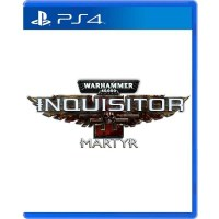 warhammer-4gggg-inquisitor-martyr-ps4--pr--174417