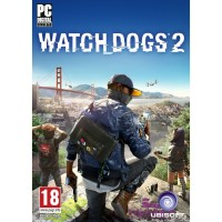 watch-dogs-2-uplay-495383.127