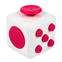 white-pink-fidget-cube-anxiety-stress-relief-focus-adults-kids-attention-therapy-edecb88a2c6ab62862766692db6d711f