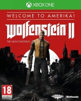 wolfenstein-ii-the-new-colossus-welcome-to-amerika-xb1