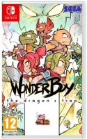 wonder-boy-the-dragon-s-trap-nsw-376685